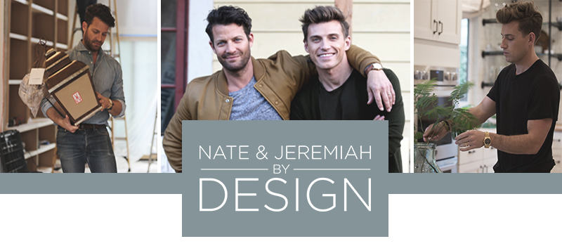 Mysticart Pictures Casting Nate And Jeremiah By Design